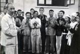 Sáng ngời tư tưởng, đạo đức, phong cách Hồ Chí Minh - Bài 5