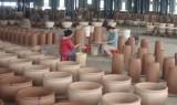 Làng nghề truyền thống Bình Dương: Định hướng lại thị trường
