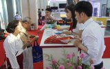 Tập đoàn Hoa Sen mang sản phẩm ống nhựa chất lượng đến với thị trường miền Bắc
