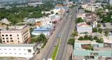 TP.Thủ Dầu Một: Xây dựng nét đặc trưng văn minh đô thị
