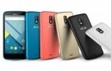 Phát hiện gần 3 triệu điện thoại Android mới bị cài cổng hậu