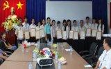 Tôn Đại Thiên Lộc: Kinh doanh hiệu quả, làm tốt trách nhiệm cộng đồng