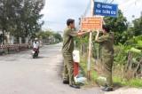 Xã An Sơn (TX.Thuận An): Chủ động xây dựng các mô hình học tập, làm theo Bác