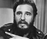 Fidel Castro: Từ Luật sư yêu chủ nghĩa Marx đến vị lãnh tụ vĩ đại