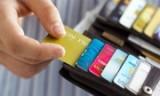 Hacker chỉ mất 6 giây để lấy thông tin thẻ tín dụng