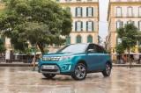 Suzuki Vitara và hành trình chinh phục khách hàng Việt