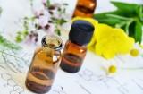 Lựa chọn dầu dưỡng tối ưu dành cho nàng da dầu trong mùa đông