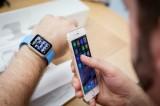 Apple nâng cấp hệ điều hành iPhone, iPad và Apple Watch
