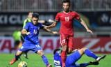 Lần đầu cho Indonesia hay lần thứ 5 thuộc về người Thái?