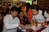 Công ty Cổ phần địa ốc Kim Oanh: Giới thiệu Dự án khu đô thị thương mại Golden Center City 2