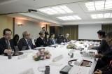 日本加强与东盟的文化交流