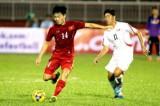 Quả bóng vàng Việt Nam 2016: So bó đũa chọn cột cờ?