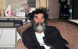 Tiết lộ của đặc vụ CIA từng thẩm vấn Saddam Hussein