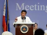 Philippines sẽ dùng phán quyết PCA nếu Trung Quốc khai thác khoáng sản