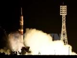 Phi hành đoàn trên ISS sẽ được đón mừng Năm mới lần thứ 16
