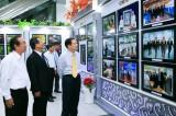 平阳省举办许多项重建20周年纪念活动