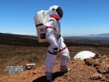 Con người có thể sống bao lâu trên sao Hỏa và sao Thủy?