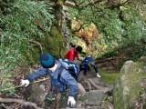 National Ba Ra mountain climbing tourney begins