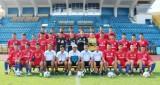 Khai mạc V-League 2017, B.BD - Khánh Hòa: Đội bóng đất Thủ sẽ có khởi đầu như ý?