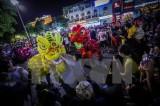 Hà Nội sẽ không bắn pháo hoa trong đêm Giao thừa Tết Đinh Dậu