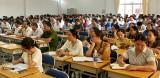 TX.Dĩ An: Đổi mới, nâng cao chất lượng công tác tuyên giáo