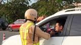 Triển khai nhiều giải pháp kéo giảm tai nạn giao thông
