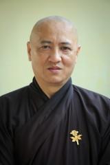 """""""Phật giáo Bình Dương luôn hướng tới cộng đồng bằng tinh thần nhập thế""""…"""