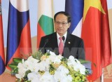 ASEAN keen to further fast-tract East Sea code of conduct