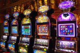 Government tightens conditions on gaming machines