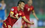 Luong makes history with fourth Golden Ball