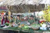 """Đoàn thanh niên Công an tỉnh: Tổ chức các hoạt động """"Mừng Đảng - Mừng Xuân"""" Đinh Dậu năm 2017"""