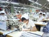 Thưởng Tết 2017: Công nhân lao động phấn khởi