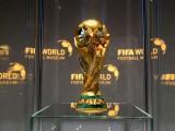 FIFA chính thức chốt 48 đội tuyển tham dự VCK World Cup