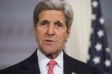 Bộ Ngoại giao Mỹ thông báo về chuyến thăm Việt Nam của ông Kerry