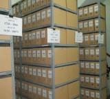 Thu thập, quản lý, cập nhật, khai thác và sử dụng dữ liệu về TN&MT:  Góp phần lưu trữ dữ liệu có hệ thống