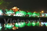 More relics in Hue to undergo conservation