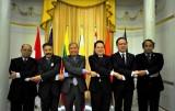 ASEAN needs to strengthen position in Italy: Ambassador
