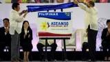 Philippines assumes ASEAN Chair