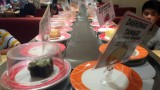 Vietnam, Japan cuisines help facilitate tourism: seminar