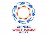 Trao giải thưởng sáng tác mẫu biểu trưng năm APEC 2017 tại Việt Nam