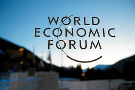 Vietnam's message to WEF features int'l integration
