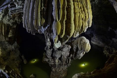 Quang Binh to promote tourism on TripAdvisor