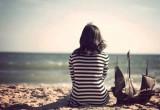 3 dấu hiệu cho thấy bạn chỉ là người thay thế trong tình yêu của chính mình mà thôi!