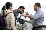 Chi tiết các sự kiện thiên văn quan sát được từ Việt Nam năm Đinh Dậu