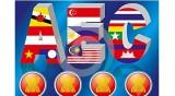 推动合作促进东盟经济共同体发展