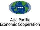 Vietnam's hosting of APEC 2017 helps promote national image