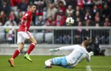 Schalke cầm chân B.M tại Allianz Arena