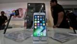 iPhone 8 sẽ được sản xuất tại Ấn Độ từ tháng 4