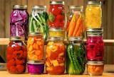 Cách ăn uống giúp giảm cân giữ dáng hiệu quả
