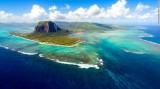 Phát hiện lục địa đã mất nằm dưới đảo Mauritius ở Ấn Độ Dương